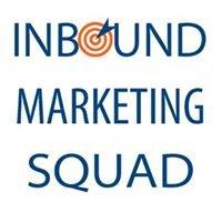 Inbound Marketing Squad