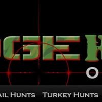 Edge River Outfitters