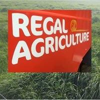 Regal Agriculture