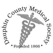 Dauphin County Medical Society