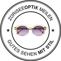 Zürisee Optik  - Meilen