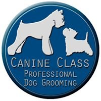 Canine Class