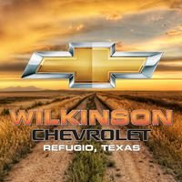 Wilkinson Chevrolet