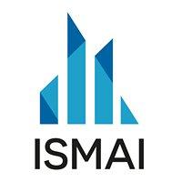 Tec. Comunicação Multimédia - Instituto Universitário da Maia ISMAI