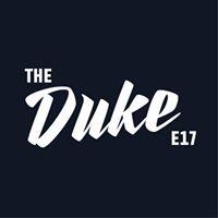 The Duke E17
