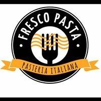 FrescoPasta