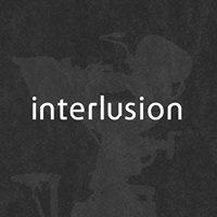 Interlusion