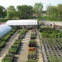 Berner Farms