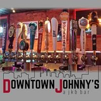 Downtown Johnny's
