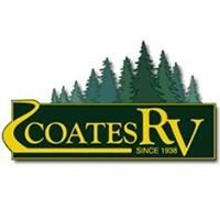 Coates RV Northland