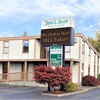 John L Scott - Bremerton