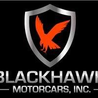 Blackhawk Motorcars