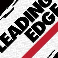 Leading Edge Kickboxing & Martial Arts