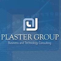 Plaster Group