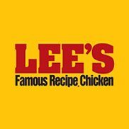 Lee's Famous Recipe Chicken - Columbia & Jeff City