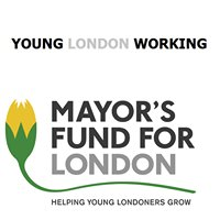 Young London Working