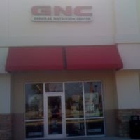 GNC in Tradition, Port Saint Lucie, Florida