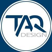 TAQ Design