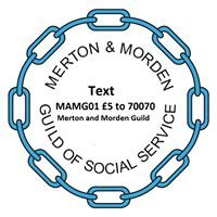 Merton and Morden Guild