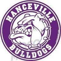 Hanceville High School