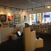 Girdwood Center for Visual Arts