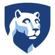 Veterinary and Biomedical Sciences at Penn State