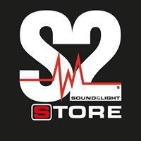 S2 Store