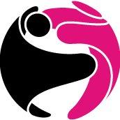 Tanzschule move club Laupheim