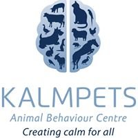 Kalmpets Animal Behaviour Centre & Dog Day Care