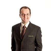 Attorney Rich Smith