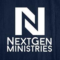 NextGen Grace Community Church