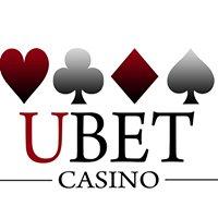 UBet Casino