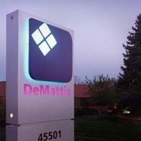 DeMattia Group