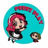 Perez Play