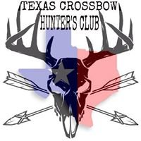 Texas Crossbow Hunters Club