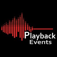 Playback Events