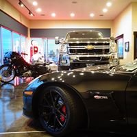 By Design Auto Group