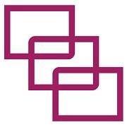 TechPro Events Ltd