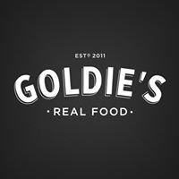 Goldie's