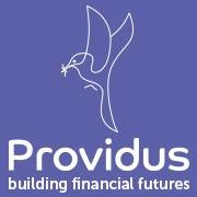 Providus Financial Limited
