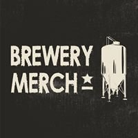 BreweryMerch.ca