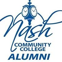 Nash Community College Alumni