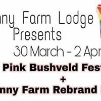 Funny Farm Lodge