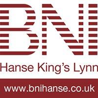 BNI Hanse, Kings Lynn
