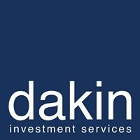 Dakin Wealth Management and Accounting Services