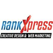 Rank Xpress Website Design and Marketing