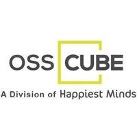 OSSCube India