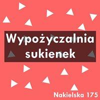 Wypożyczalnia Sukienek Bydgoszcz