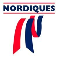 Nordiques Inc.