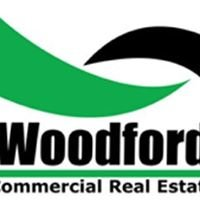 Woodford Commercial Real Estate
